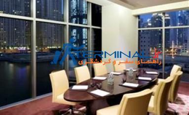 files_hotelPhotos_172091_130219141245723_STD[531fe5a72060d404af7241b14880e70e].jpg (383×235)